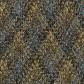 Thảm trải sàn Indonexia - TI034
